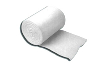 ABSORBENT GAUZE - 90 cms x 18 mtrs - Ist Quality